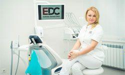Бесплатная консультация стоматолога киев позняки осокорки