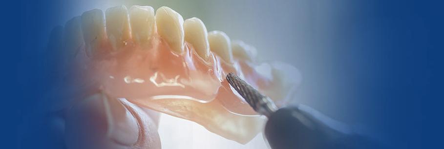 Коронки на зуб 4-1