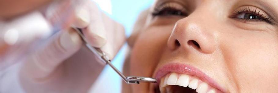 Лечение зубов plombzub-1