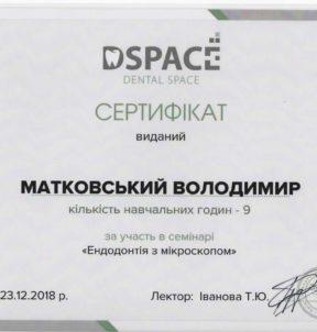 Матковский Владимир Михайлович foto-sertifikata-matkovskogo-vladimira-007-e1576768499255
