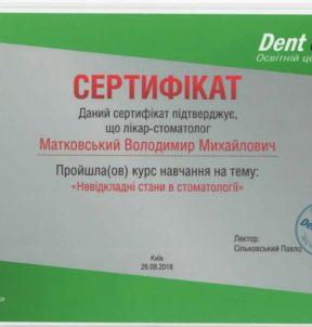 Матковский Владимир Михайлович foto-sertifikata-matkovskogo-vladimira-011-e1576768482225