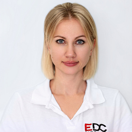 Якименко Юлия Валерьевна yakimenko