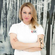 Либ Марина Владимировна - фото