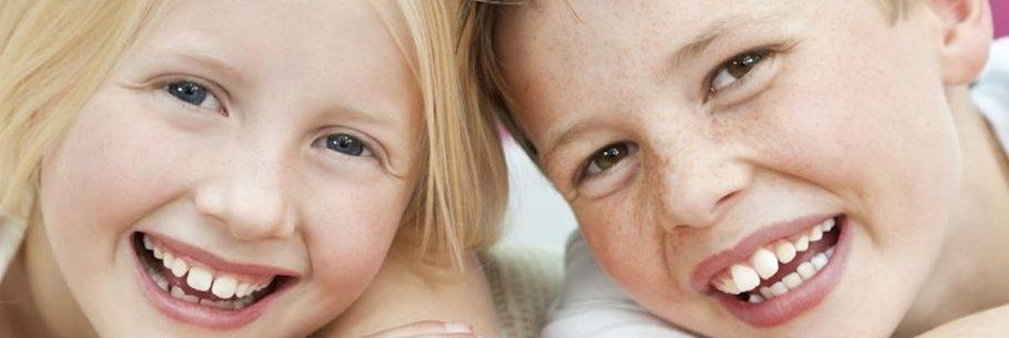 Лечение молочного зуба ededefsfsefsfsfesfseff-1