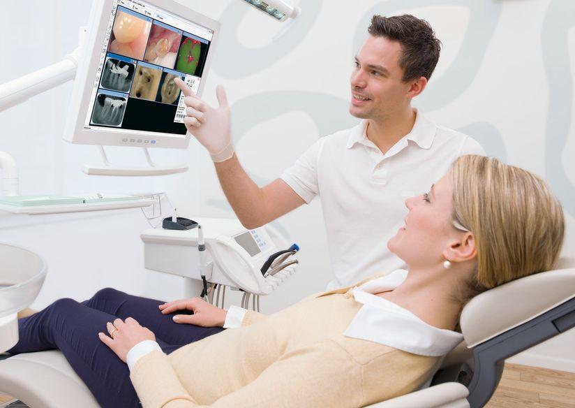 Компьютерная томография-2 — фото/изображения/картинки | Edclinic