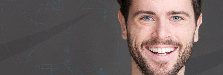 Компьютерное моделирование улыбки modelirovanie-zubov-1