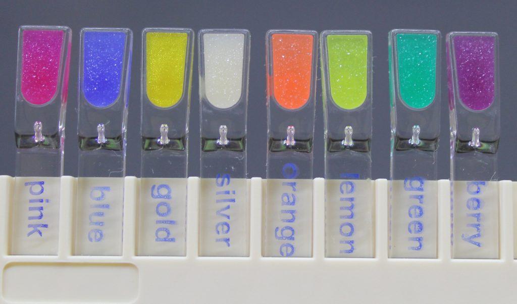 Фото - зубной ряд брекет-система | Edclinic