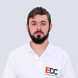 Мастаков Олег Евгеньевич stomatolog-hirurg-mastakov-235x235