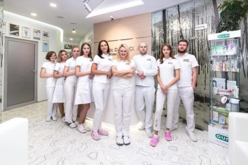 stomatologi-stomatologii-esthetic-dental-clinic